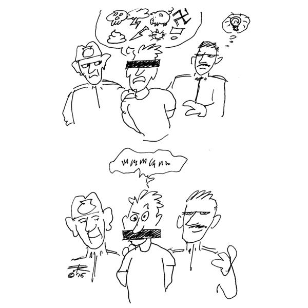 anonym_knebel_politi_cartoons_humor_tuerosenkjaer_nr8