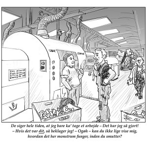 arbejdstager_cartoons_politik_tuerosenkjaer_nr5