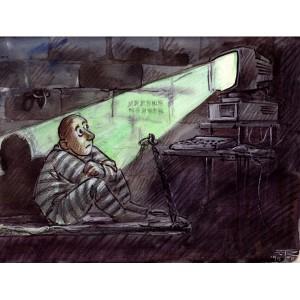 fængselscelle_internet_cartoons_kunst_filosofi_tuerosenkjaer_glnr2
