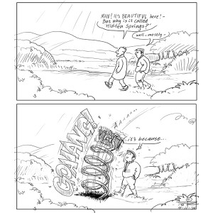 hidden_springs_cartoons_humor_tuerosenkjaer_nr6