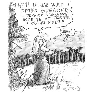 ikke_at_traeffe_cartoons_humor_tuerosenkjaer_nr3