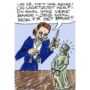 inger_stoejberg_justitia_cartoons_politik_tuerosenkjaer_nr4