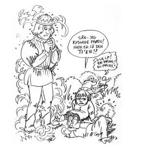 kys_froeen_10kr_cartoons_humor_tuerosenkjaer_nr6
