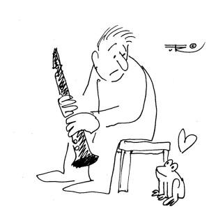love_froe_cartoons_kunst_musik_tuerosenkjaer_glnr2