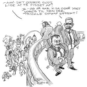 trickle_down_effekt_cartoons_politik_tuerosenkjaer_nr2