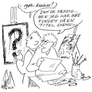 uden_titel_maleri_cartoons_kunst_tuerosenkjaer_nr3