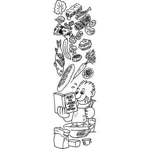 madlavning_mums_illustrationer_skole_tuerosenkjaer