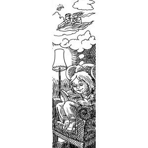 skoenlitteratur_boeger_illustrationer_skole_tuerosenkjaer