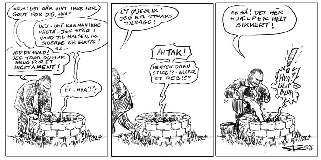iBrønden2