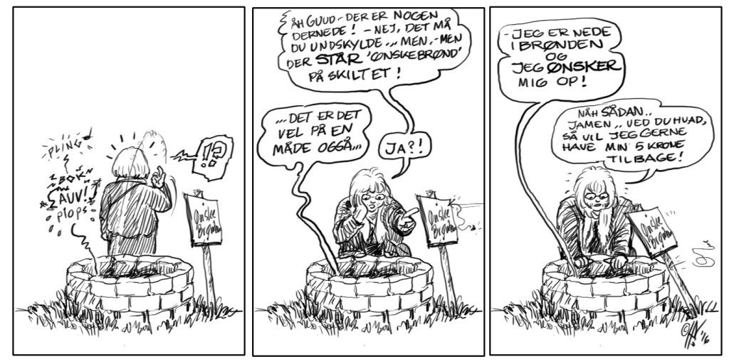 iBrønden3